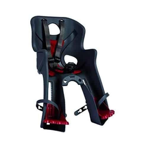 seggiolino anteriore bici bellelli