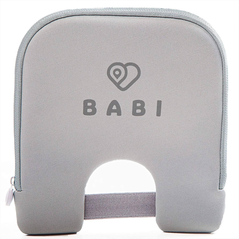 dispositivo anti abbandono babi