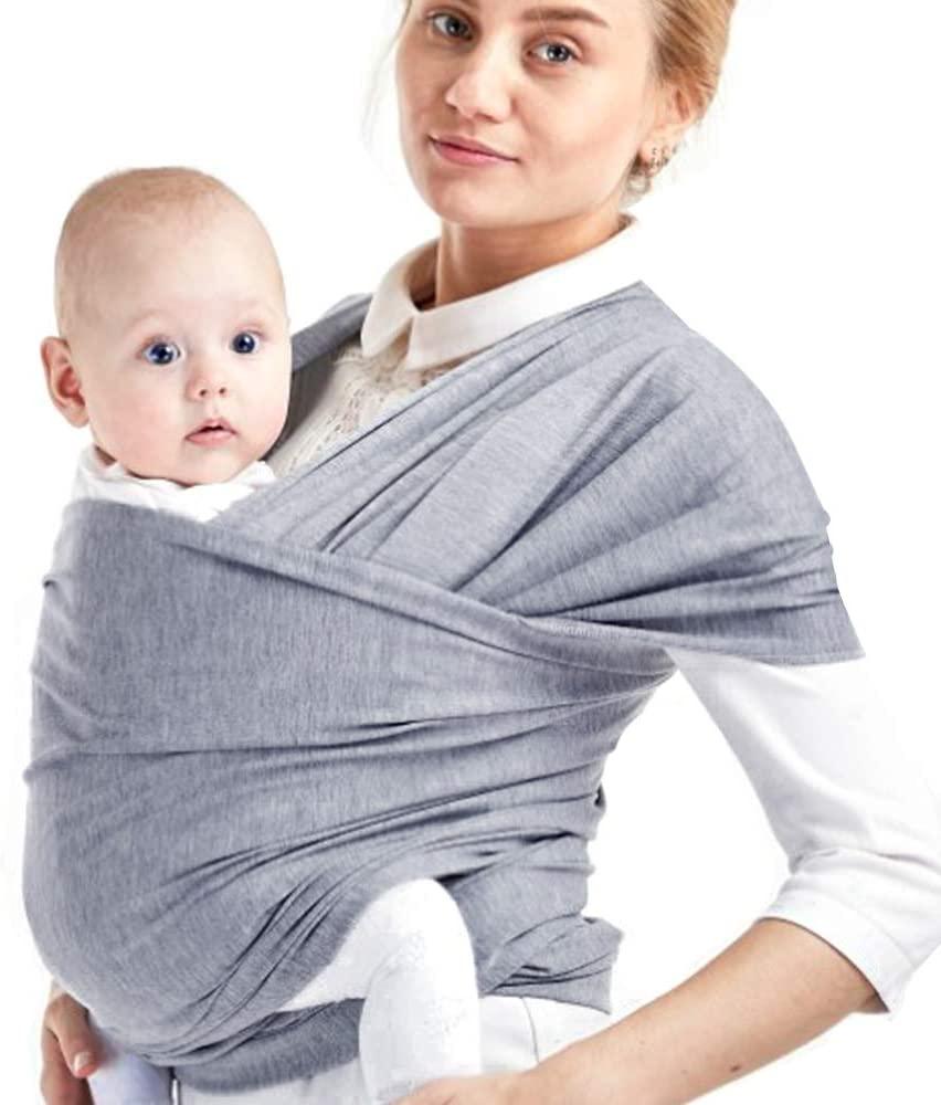 fascia porta bebè phiraggit