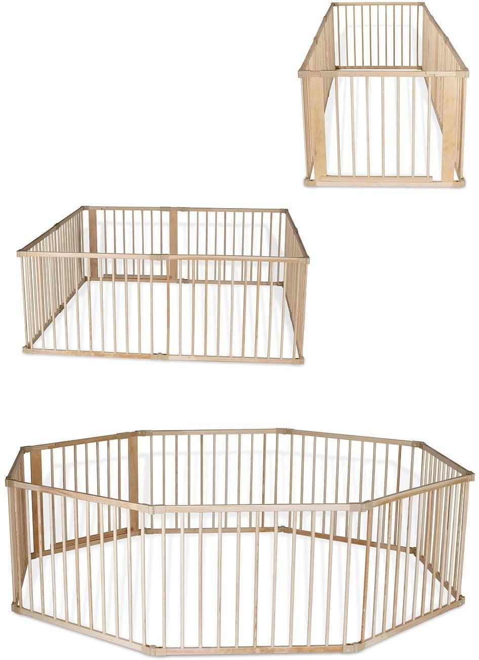 recinto per bambini dibea bebè