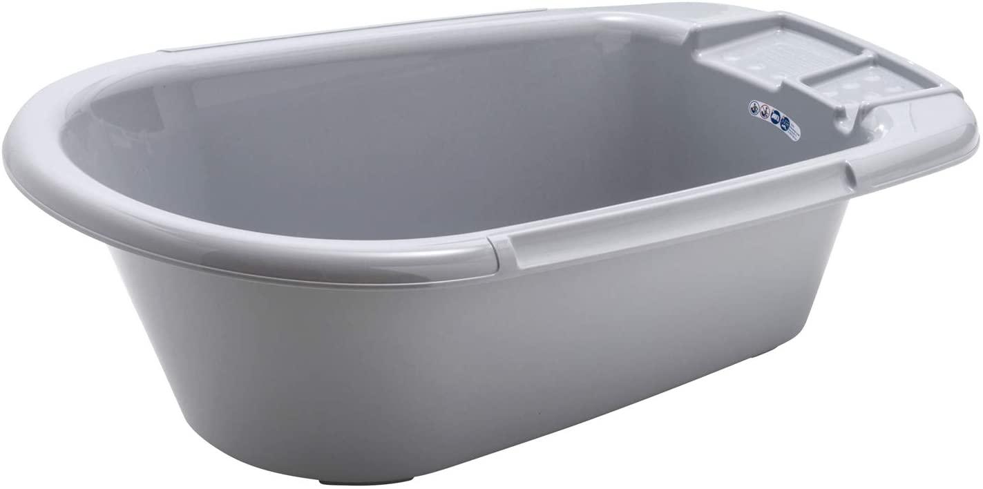 vaschetta bagnetto babydesign